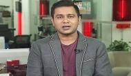 पाकिस्तानी खिलाड़ी ने पूछा सौरव गांगुली और धोनी, किसकी कप्तानी में बदली टीम इंडिया, आकाश चोपड़ा ने लिया ये नाम