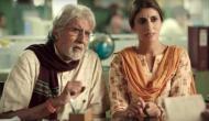 अमिताभ बच्चन के बेटी श्वेता के साथ एड पर रोक, कल्याण ज्वैलर्स ने विरोध के बाद लिया वापस