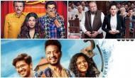 3 अगस्त को एक साथ 3 फिल्में होंगी रिलीज, इन 3 बड़े एक्टर्स में होगी कमाई के लिए लड़ाई