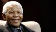 Nelson Mandela Day: His eyes never produced tears later in life, Read why?