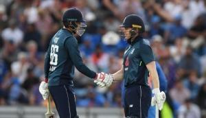ENG vs IND: टीम इंडिया का टूटा सपना, तीसरा वनडे जीतकर इंग्लैंड ने सिरीज पर किया कब्जा