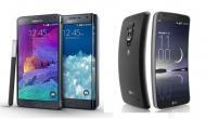 7 हजार से कम कीमत के हैं ये दमदार स्मार्टफोन