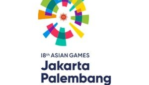 IOA asked to reconsider selection of teams, athletes for Asian Games