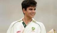 मैदान पर फिर सुनाई दी 'तेंदुलकर' नाम की धमक, विकेटों का 'सिक्सर' लगाकर टीम को दिलाई जीत