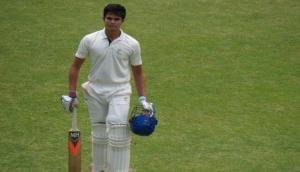 अर्जुन तेंदुलकर को 12 वीं बॉल ने बनाया सुपरस्टार, अब 11वीं गेंद ने किया फ्लॉप