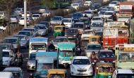 बिहार में 15 साल पुरानी गाड़ियों पर रोक, निजी वाहनों को ऐसे मिलेगी मंजूरी