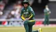 एबी डिविलियर्स ने इंटरनेशल क्रिकेट से संंन्यास लेने के बाद बताया अपना हाल, बोले- ऐसा लग रहा है कि...