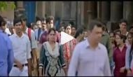 Big shock to Dhadak makers, Janhvi Kapoor and Ishaan Khatter starrer film got leaked online, see video