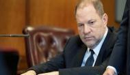 Coronavirus: Harvey Weinstein tests positive while in New York prison