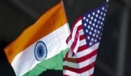 India to co-host meeting with US over drug menace on the sidelines of United Nations General Assembly
