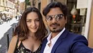 Italian actress roped in for Nawazuddin's next flick
