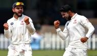 Video: This is the reason why Indian all-rounder Ravindra Jadeja is all set to rock in England