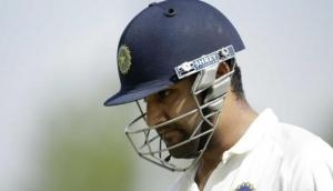 रोहित शर्मा ने टेस्ट टीम में जगह न मिलने पर कही ये बात, इंग्लैंड दौरे पर ठोके हैं 2 शतक