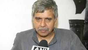 Assam cash-for-jobs scam: Congress slams BJP