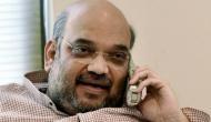 अविश्वास प्रस्ताव: अमित शाह का उद्धव ठाकरे को एक फोन कॉल और चारों खाने चित हो गया विपक्ष