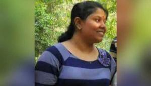 लोक सेवा आयोग में भर्ती घोटाले में BJP सांसद की बेटी पकड़ी गई