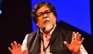 BJP के इस बड़े नेता ने दिया इस्तीफ़ा, TMC के थाम सकते हैं हाथ