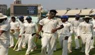 BCCI कराएगा 2 हजार मैचों का आयोजन, रणजी ट्राॅफी में पहली बार खेलेंगी ये टीमें