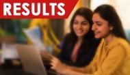 Karnataka PUC Supplementary Results 2018: रिजल्ट जारी, karresults.nic.in पर ऐसे करें चेक