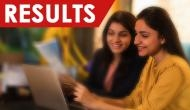 RBSE Rajasthan 8th Result 2019: RBSE to release result for over 11 lakh students today