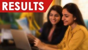 TN TET Result 2019 For Paper 2 Released! TRB announced TET result; here's how to check