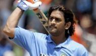 धोनी अपने इस अवतार में लौट आएं तो वर्ल्ड कप जीत जाएगी टीम इंडिया