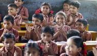 अहमदाबाद नगर निगम की बड़ी उपलब्धि, 5 सालों में 22,000 छात्रों ने प्राइवेट स्कूल छोड़ा