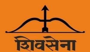 Shiv Sena slams Mamata Banerjee for declining invitation for PM Modi's swearing-in ceremony