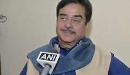 No-confidence motion: Shatrughan Sinha to back BJP