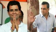 राहुल पर परेश रावल की चुटकी- बिना अटके 15 मिनट बोले तो हिलेगी नहीं नाचेगी धरती