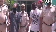 Punjab: Cricket betting racket busted, 2 held