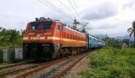 Central Railways to run 2 special trains for Velankanni festival