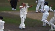 टेस्ट में इंग्लैंड ने इंडिया को दी करारी शिकस्त, रहाणे और पंत नहीं दिला पाए टीम को जीत