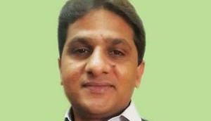 Missing Pakistan activist Raza Mehmmod recovered
