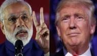 India, US ink COMCASA after inaugural 2+2 dialogue: officials