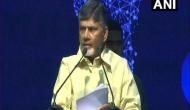 e-Pragati portal to connect all state govt departments: Andhra CM