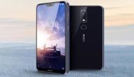 दमदार फीचर्स के साथ लॉन्च हुआ Nokia 6.1 Plus, ये है कीमत और खासियत