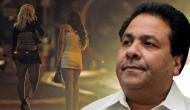 IPL Chairman Rajiv Shukla's aide resigns after demanding prostitutes, sex money for team selection!