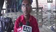 Rag picker's son battles hardship, gets MBBS admission in AIIMS