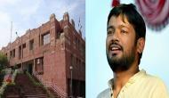 राजद्रोह केस: दिल्ली हाईकोर्ट ने कन्हैया के खिलाफ JNU की कार्रवाई को बताया गैरकानूनी
