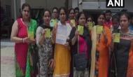 Uttar Pradesh: School shuts down after taking fees