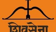 Final call on no-confidence motion to be taken by Thackeray: Shiv Sena
