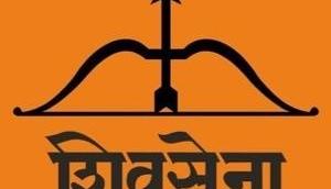 Shiv Sena slams those behind Elgar meet, equates them with Al-Qaeda