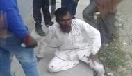 अलवर: पहलू खान की हत्या के 6 आरोपियों की मिली क्लीन चिट, गौ तस्करी के शक में भीड़ ने की थी पिटाई