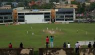 इस क्रिकेट स्टेडियम पर मंडरा रहे खतरे के बादल, ध्वस्त किया जा सकता है पवेलियन