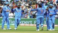 कोहली का भरोसेमंद बल्लेबाज करने जा रहा है टीम इंडिया में वापसी