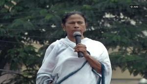NRC row: Assam police allegedly manhandle Trinamool MPs in Silchar