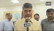 BJP has betrayed us yet again: Andhra Pradesh CM