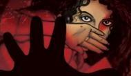 महाराष्ट्र में पति को बंधक बनाकर 8 महीने की गर्भवती महिला के साथ 8 लोगों ने किया गैंगरेप