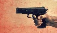 Former Muzaffarpur mayor Samir Kumar shot dead, near Banaras Bank Chowk in Bihar